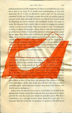 Kent-Shell-Black-Book-457.jpg