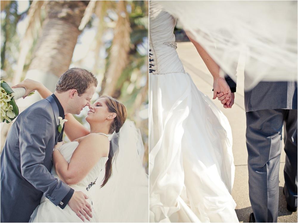 Alana ghilotti wedding