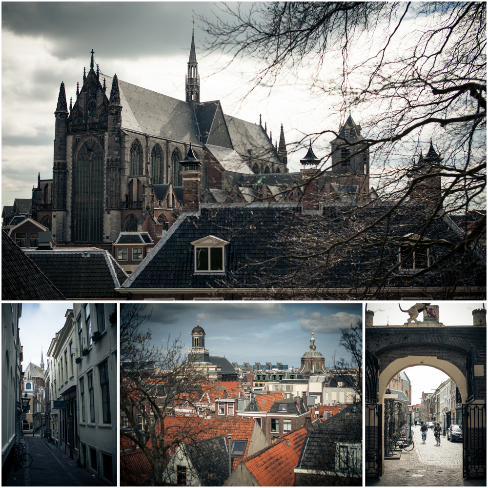 Leiden, Holland MV Photography Melbourne Photographer