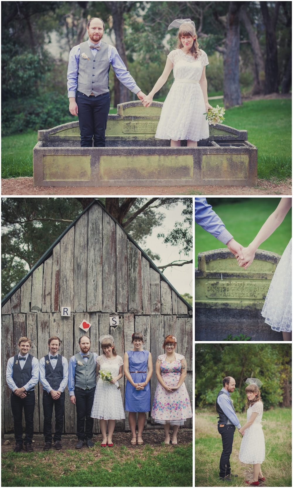 Sharni_&_Ryan_Vintage_Melbourne_Wedding-12