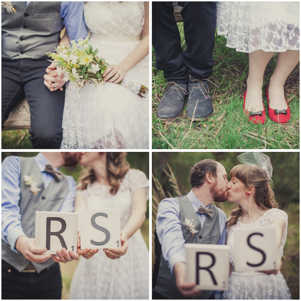 Sharni_&_Ryan_Vintage_Melbourne_Wedding-14