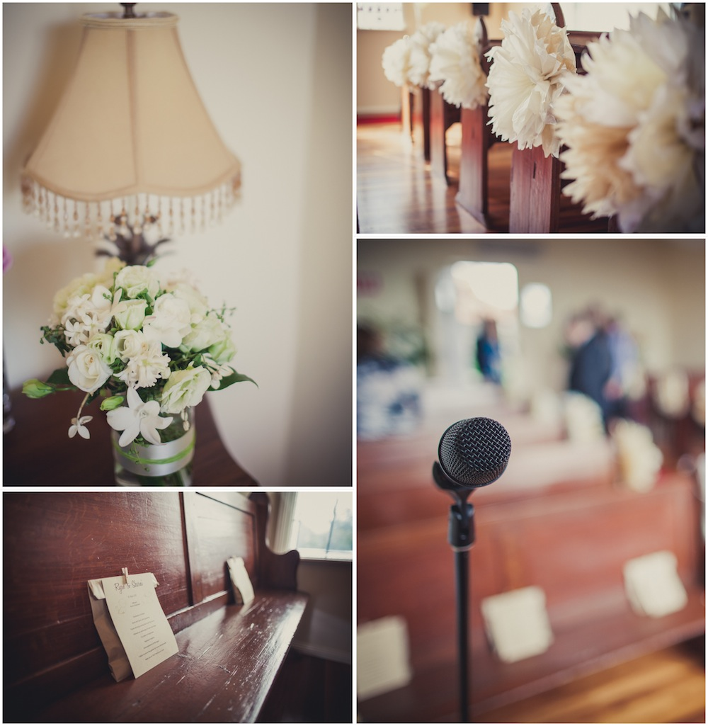 Sharni_&_Ryan_Vintage_Melbourne_Wedding-3