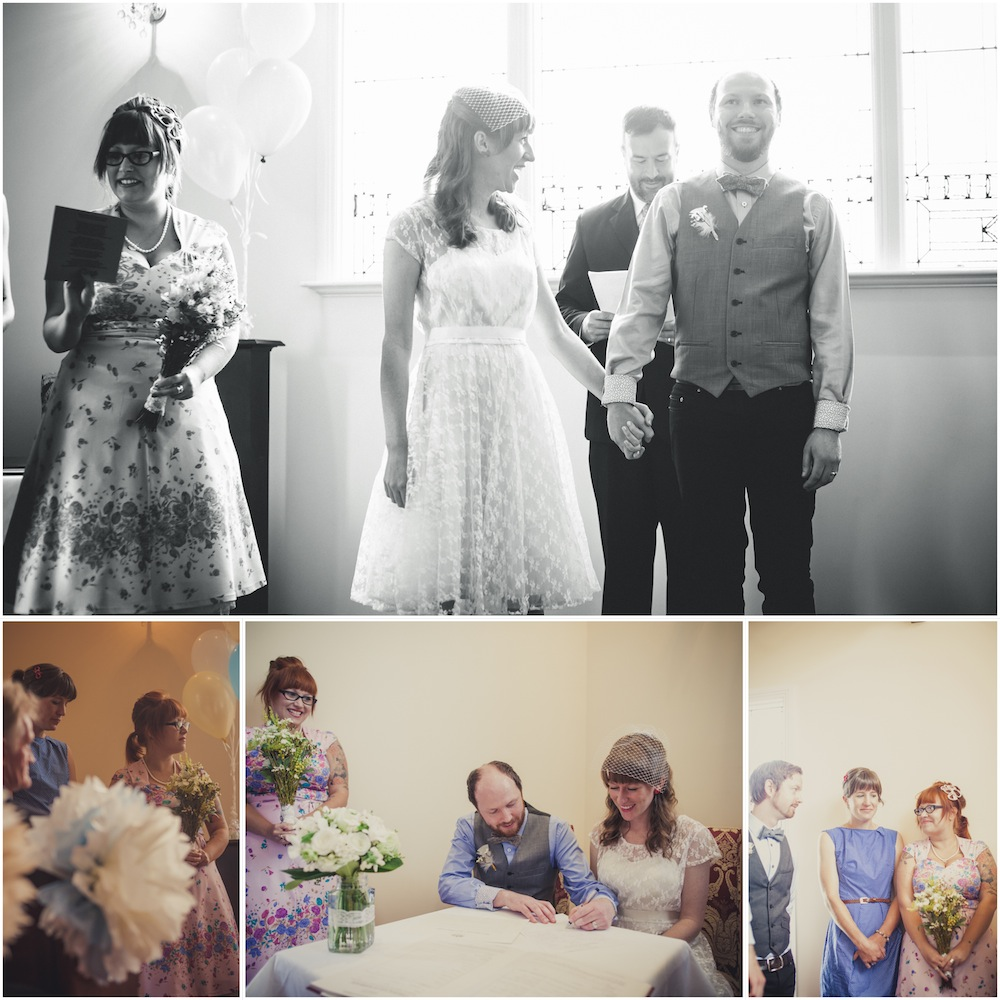 Sharni_&_Ryan_Vintage_Melbourne_Wedding-9