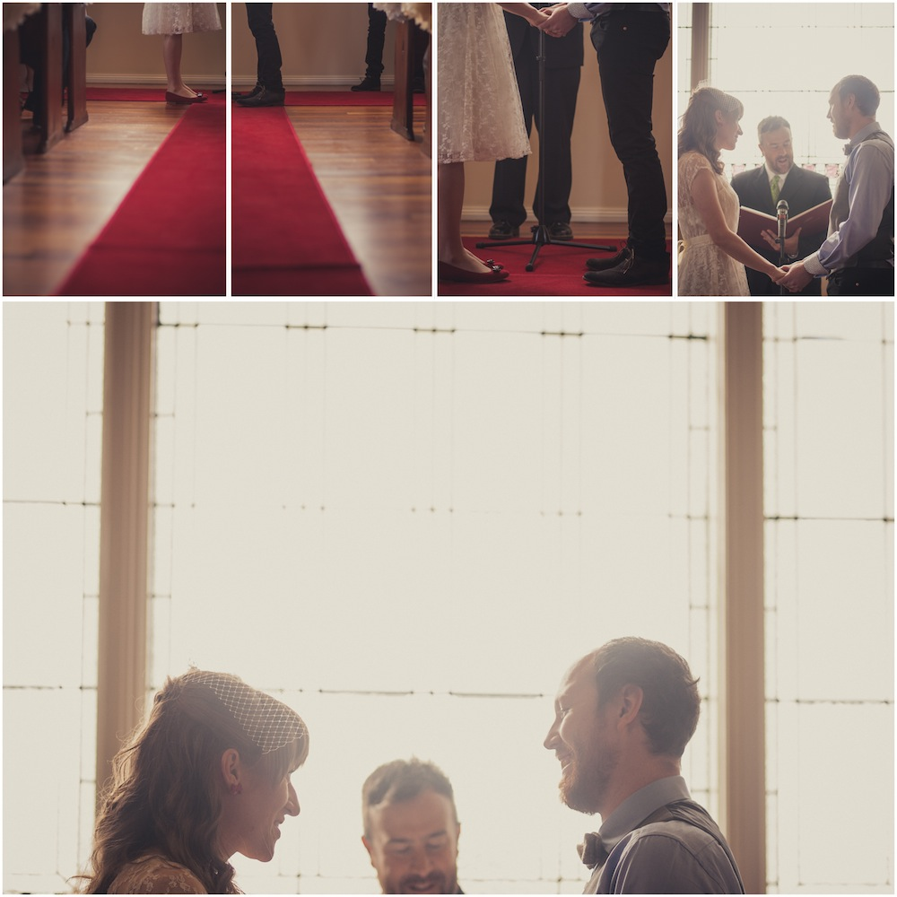 Sharni_&_Ryan_Vintage_Melbourne_Wedding-8