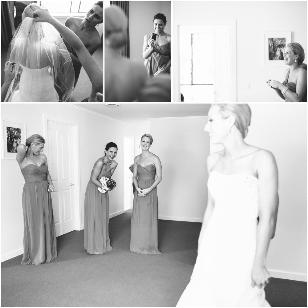 Trent tanya croad wedding