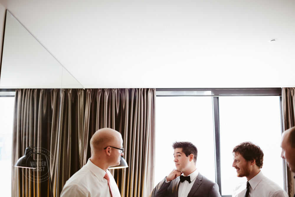 Butleigh_Wootton_Wedding-1002.jpg