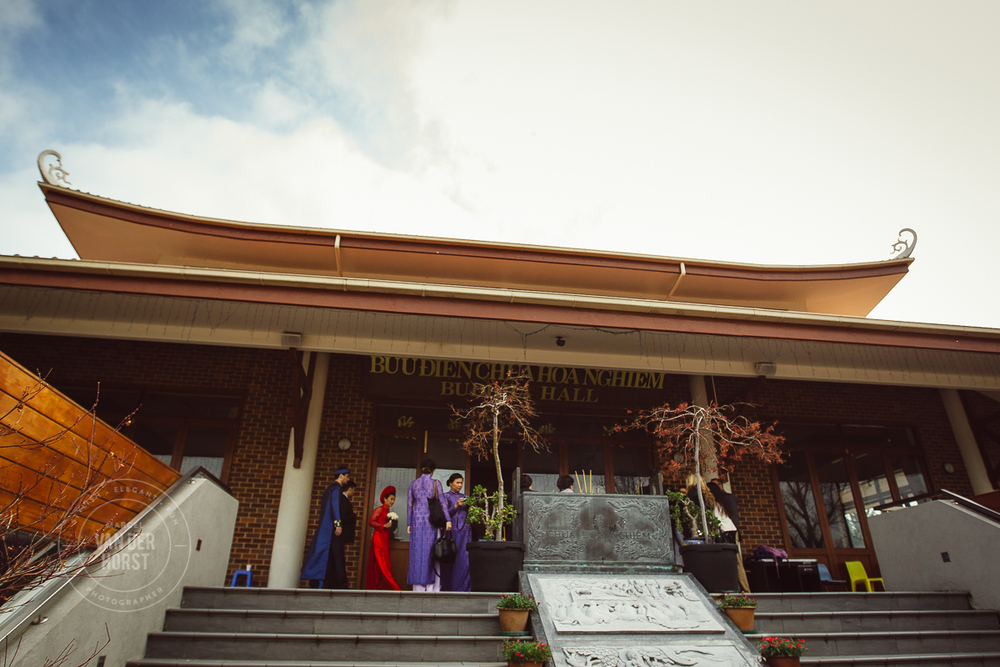 Vietnamese-Buddhist-Blessing-Melbourne-1001.jpg