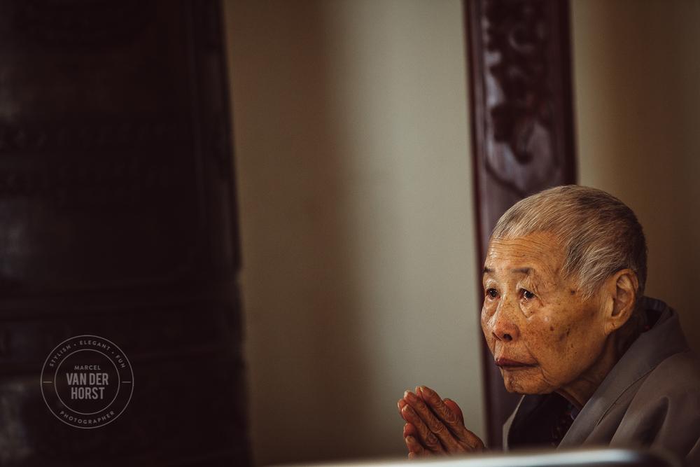 Vietnamese-Buddhist-Blessing-Melbourne-1003.jpg
