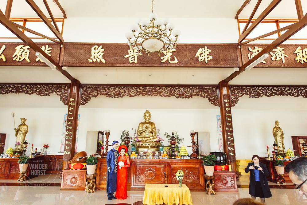 Vietnamese-Buddhist-Blessing-Melbourne-1004.jpg
