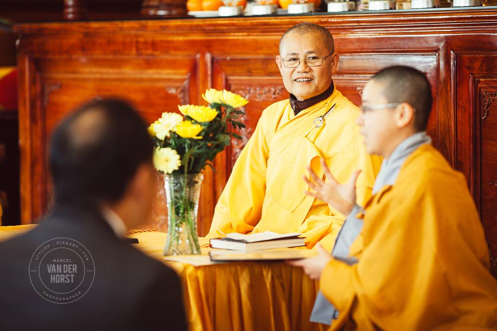 Vietnamese-Buddhist-Blessing-Melbourne-1005.jpg