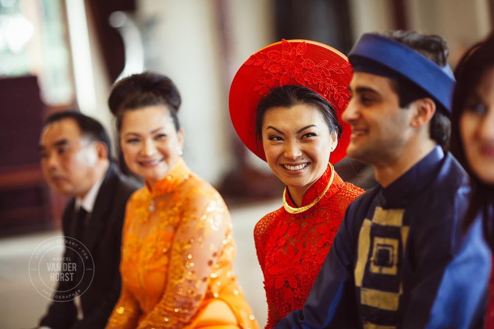 Vietnamese-Buddhist-Blessing-Melbourne-1006.jpg