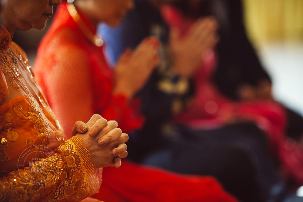 Vietnamese-Buddhist-Blessing-Melbourne-1010.jpg