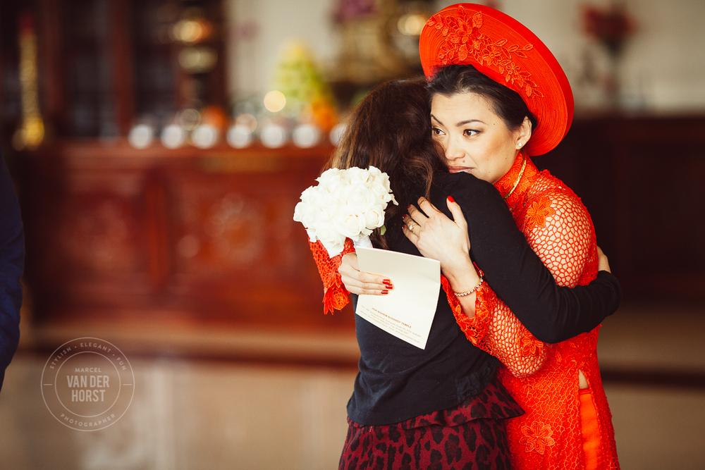 Vietnamese-Buddhist-Blessing-Melbourne-1016.jpg