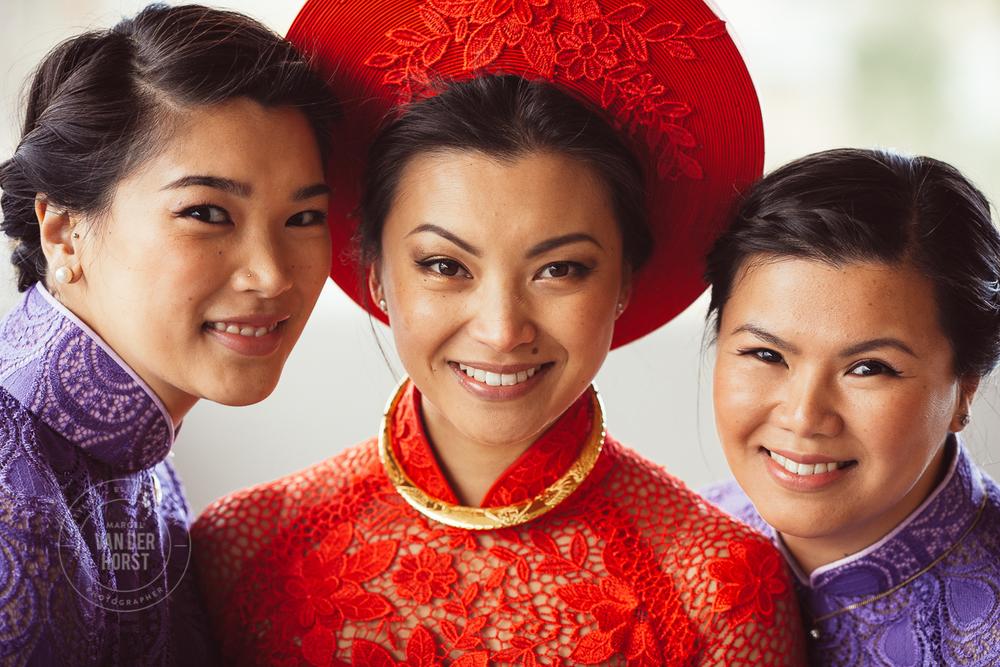 Vietnamese-Buddhist-Blessing-Melbourne-1017.jpg
