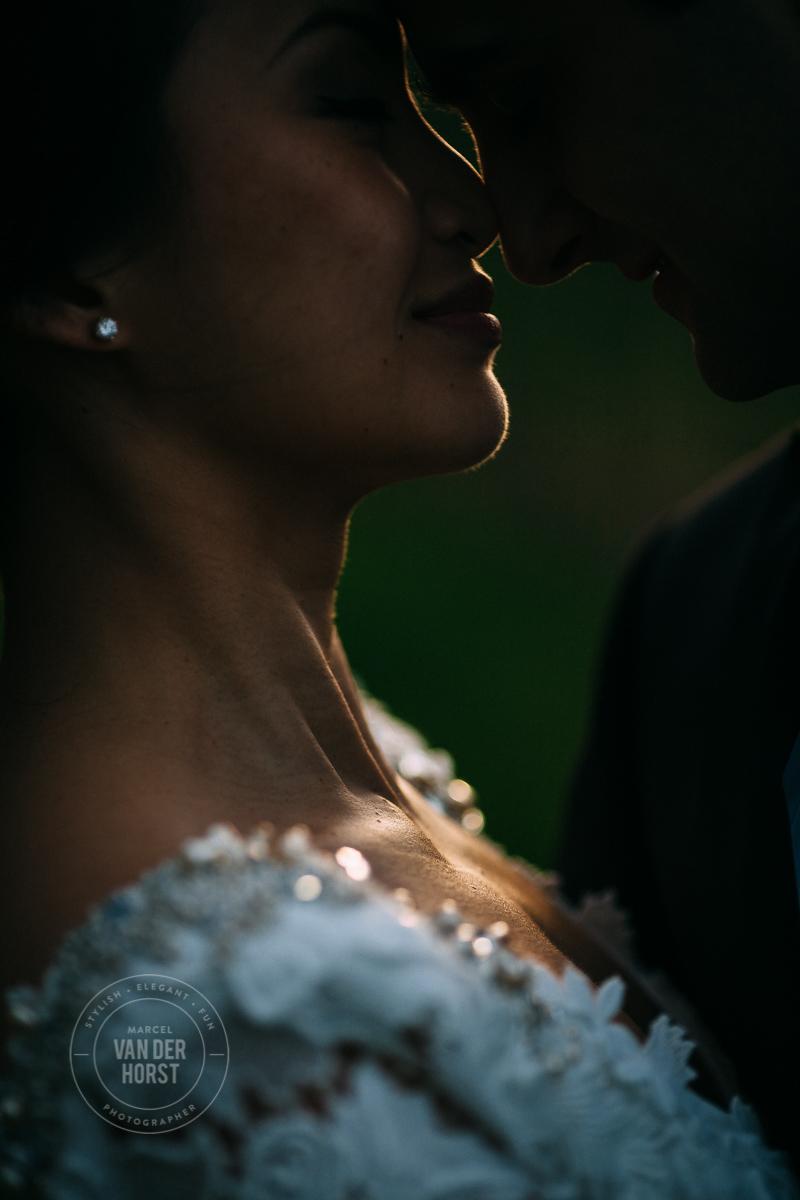 Stillwater at Crittenden Wedding