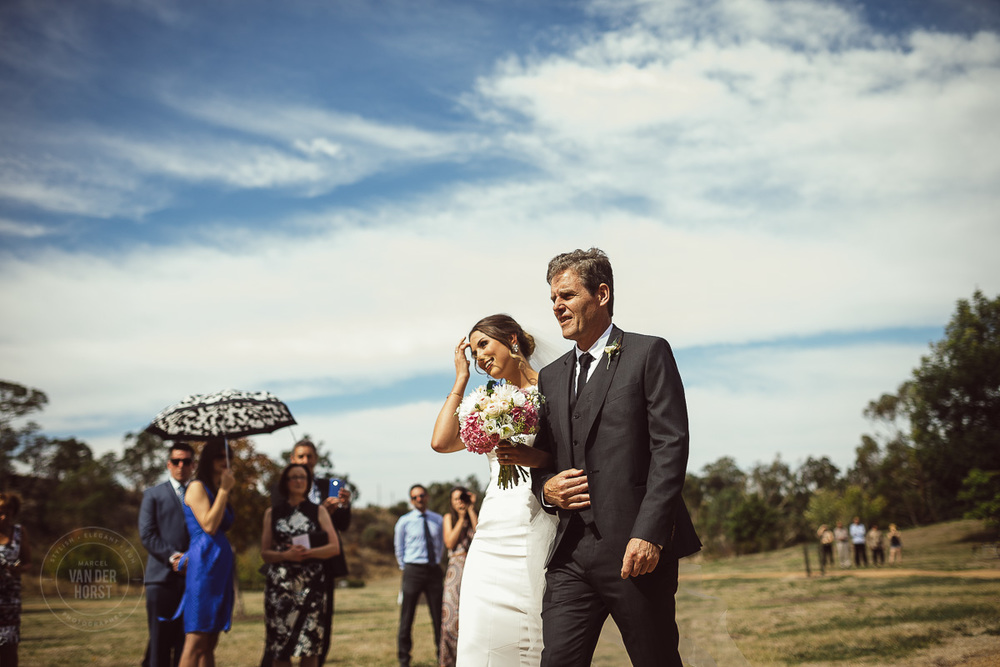 Farm Vigano Wedding-1037.jpg