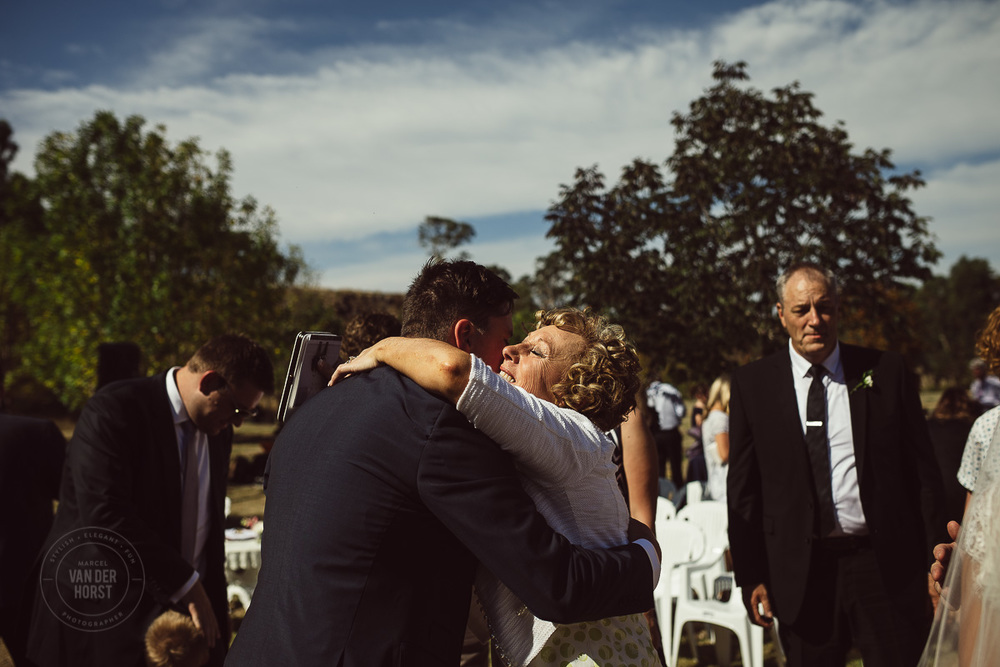 Farm Vigano Wedding-1044.jpg