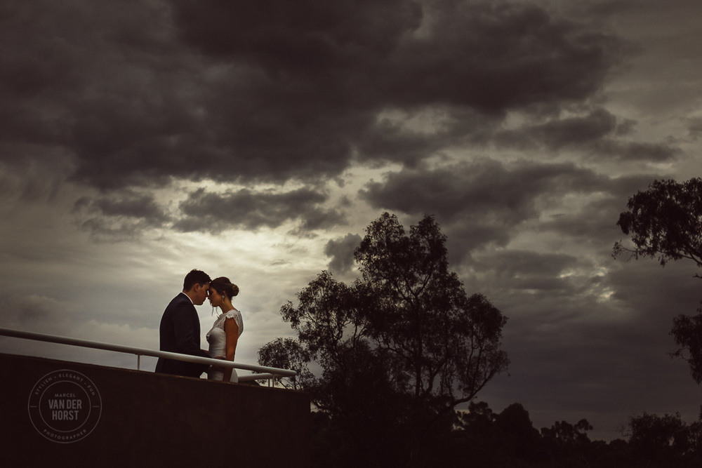 Farm Vigano Wedding-1069.jpg