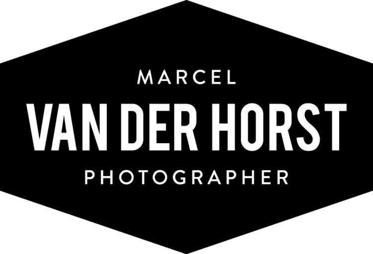 Melbourne Wedding & Commercial Photographer Marcel Van der Horst