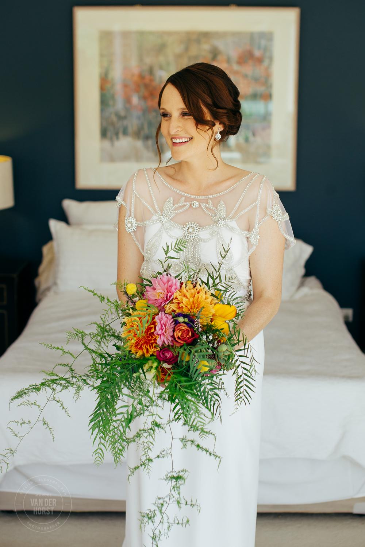 Melissa Matt Wedding-1019.jpg