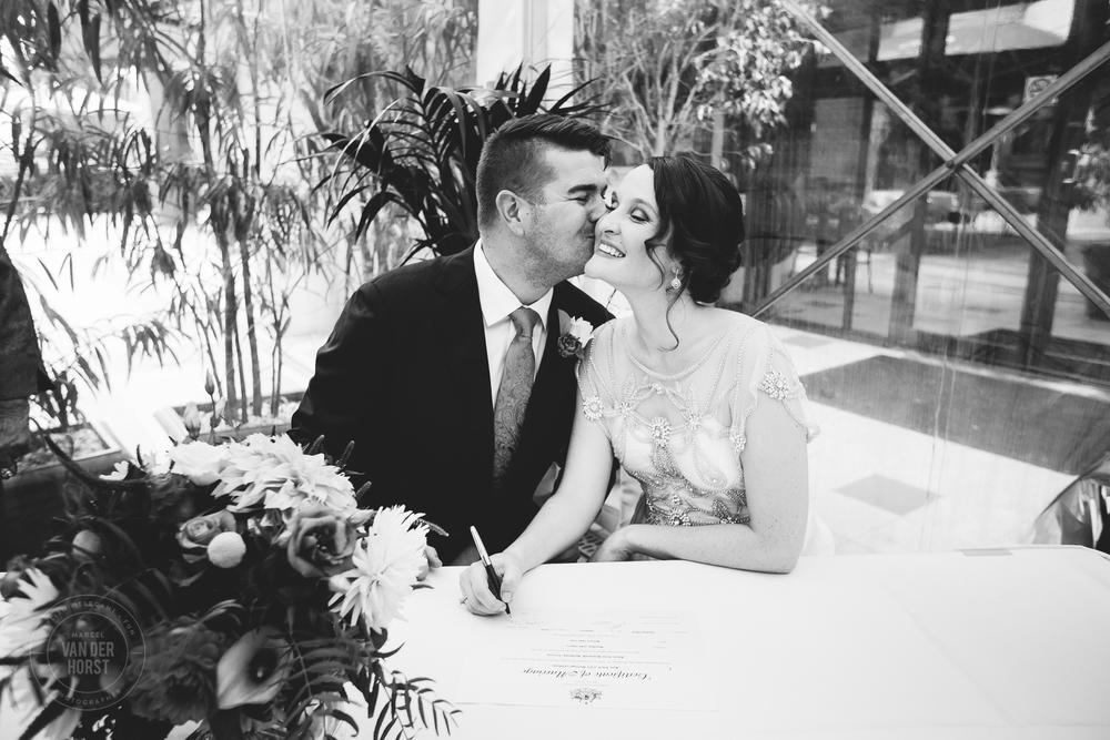 Melissa Matt Wedding-1035.jpg