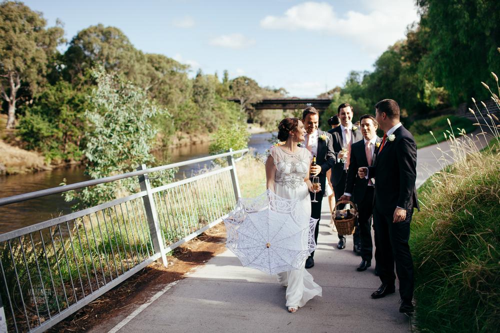 Melissa Matt Wedding-1052.jpg