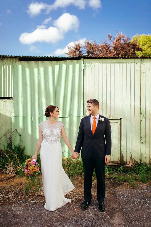 Melissa Matt Wedding-1060.jpg