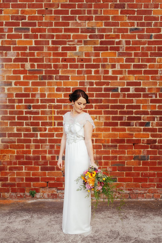 Melissa Matt Wedding-1067.jpg