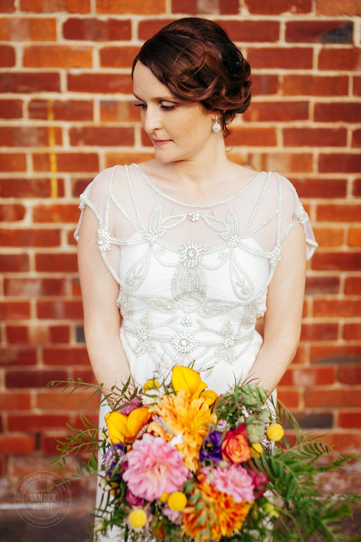 Melissa Matt Wedding-1068.jpg