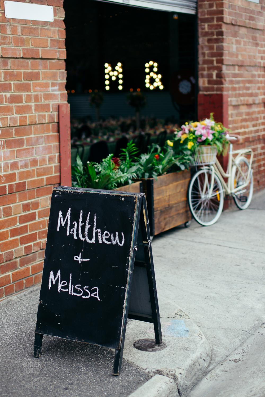 Melissa Matt Wedding-1075.jpg