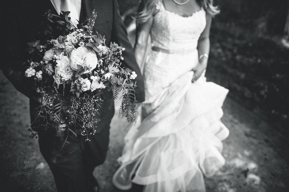 Swallowfield_Wedding-1003.jpg
