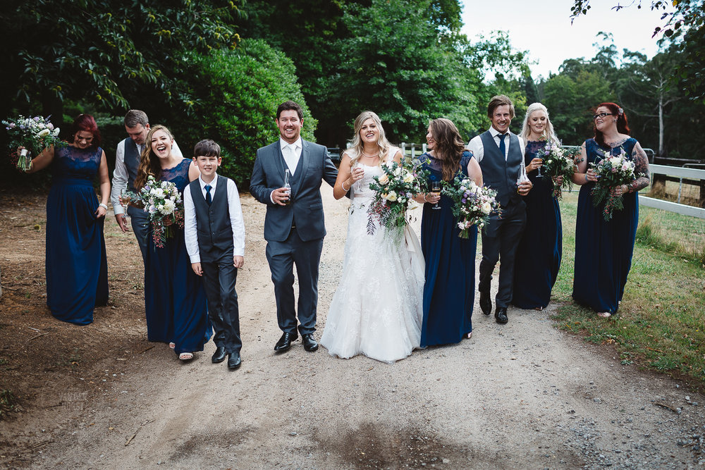 Swallowfield_Wedding-1002.jpg