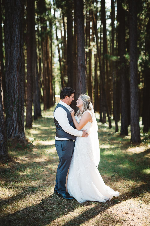 Swallowfield_Wedding-1004.jpg