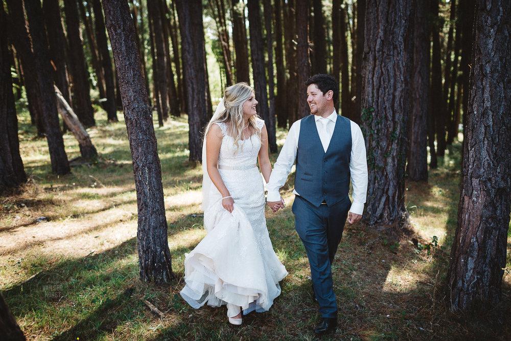 Swallowfield_Wedding-1005.jpg