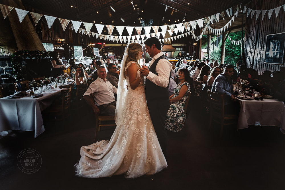Swallowfield_Wedding-1006.jpg