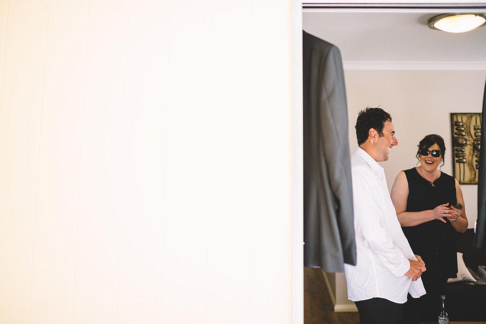 Rutherglen-Wedding-Photographer-1002.jpg