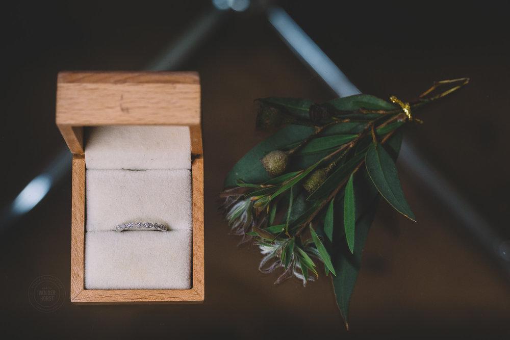 Rutherglen-Wedding-Photographer-1001.jpg