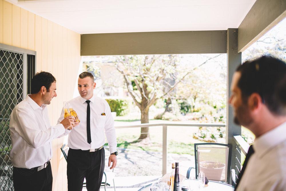Rutherglen-Wedding-Photographer-1006.jpg