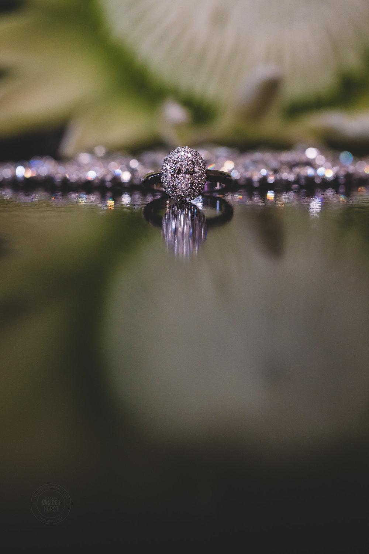 Rutherglen-Wedding-Photographer-1009.jpg
