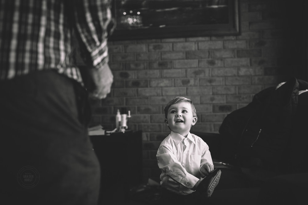 Rutherglen-Wedding-Photographer-1011.jpg