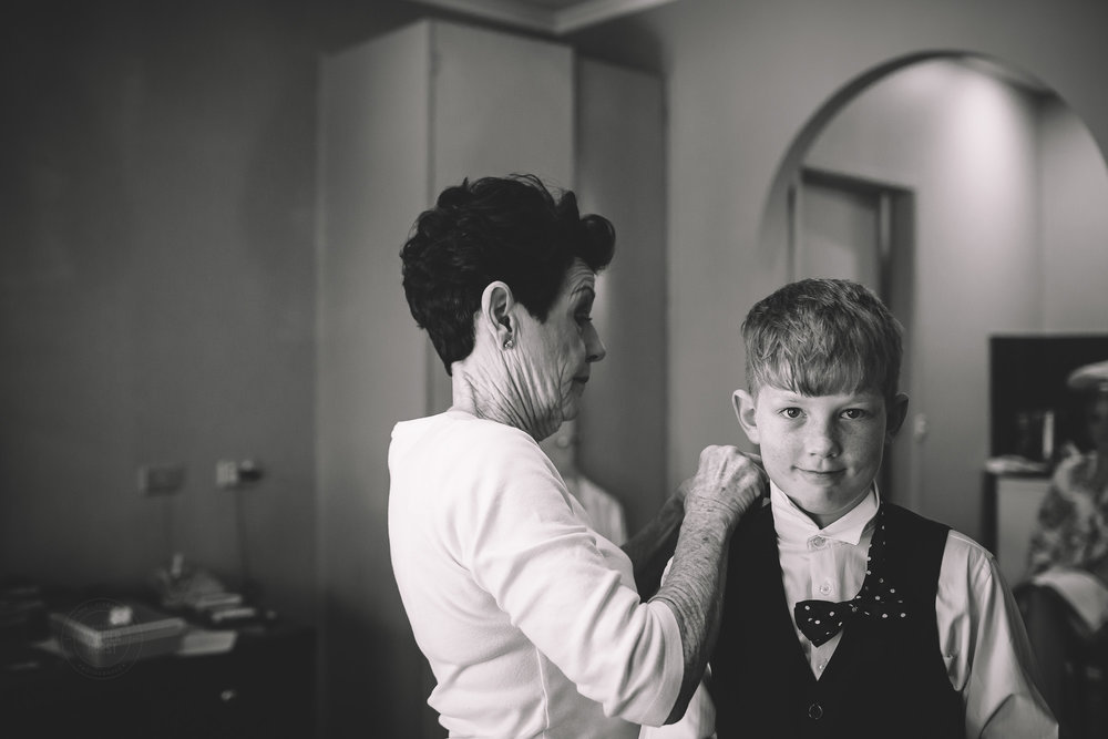 Rutherglen-Wedding-Photographer-1012.jpg