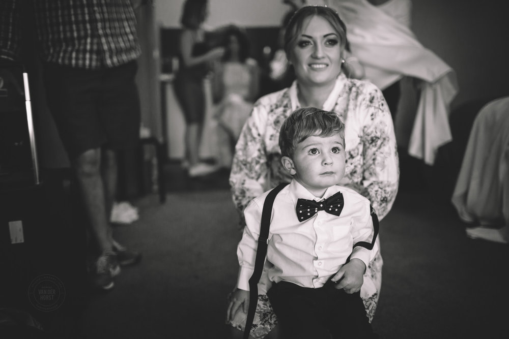 Rutherglen-Wedding-Photographer-1014.jpg