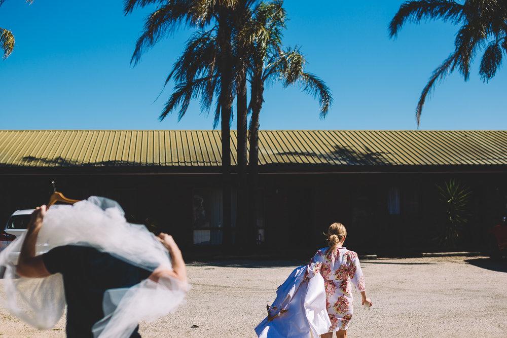Rutherglen-Wedding-Photographer-1015.jpg