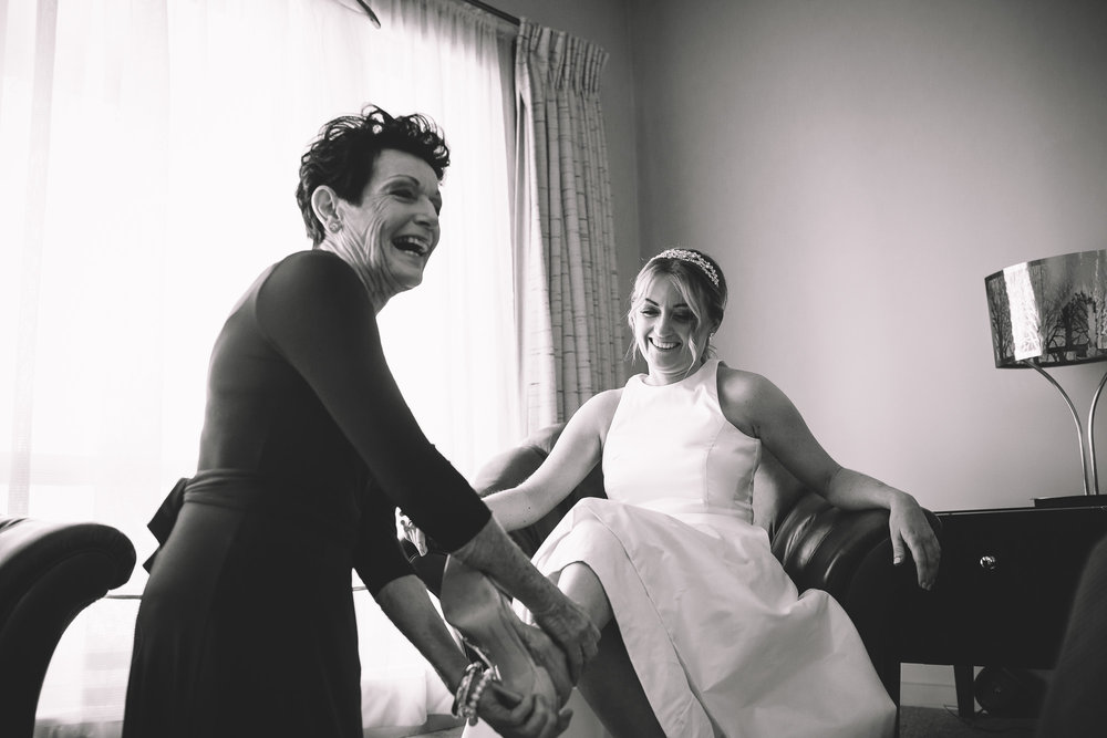 Rutherglen-Wedding-Photographer-1018.jpg