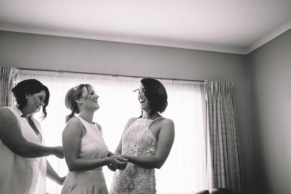 Rutherglen-Wedding-Photographer-1019.jpg