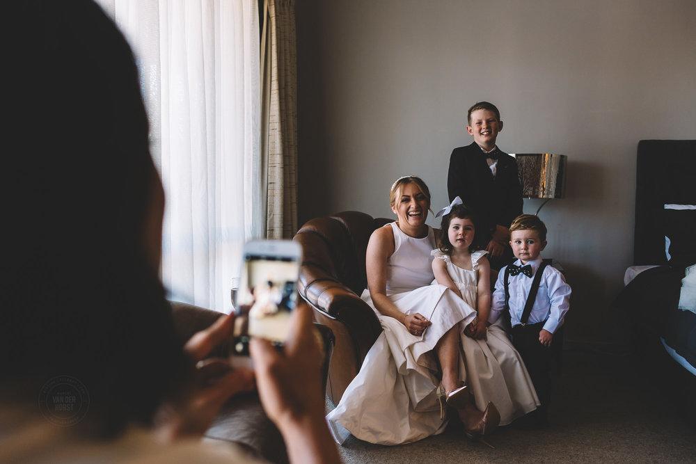 Rutherglen-Wedding-Photographer-1020.jpg
