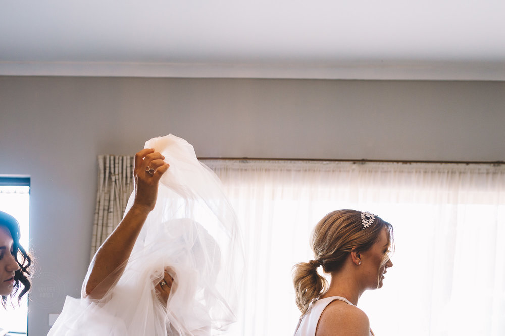 Rutherglen-Wedding-Photographer-1021.jpg
