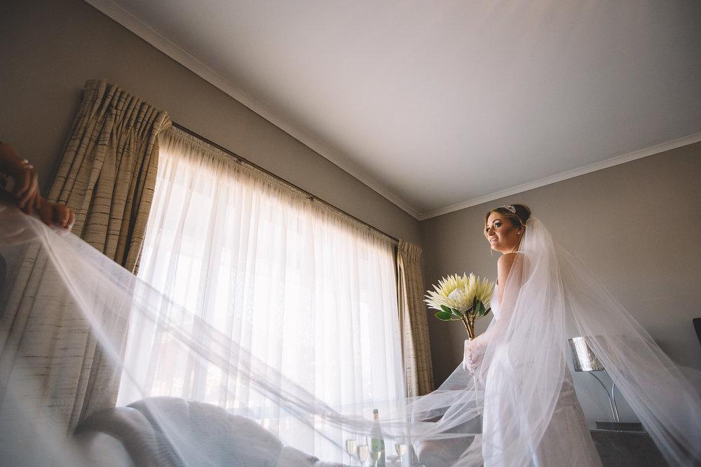 Rutherglen-Wedding-Photographer-1022.jpg