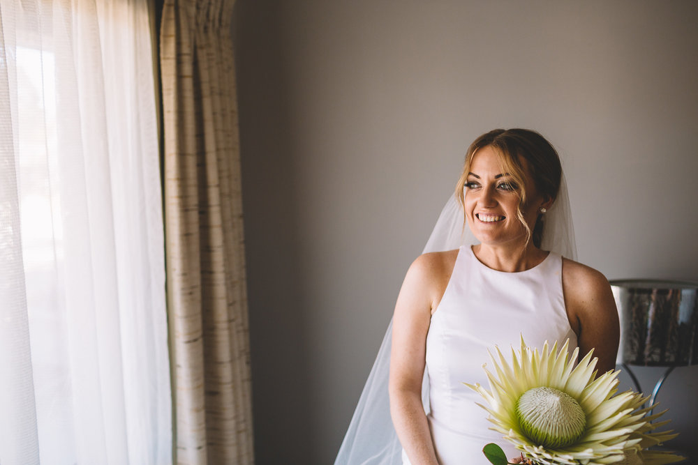 Rutherglen-Wedding-Photographer-1023.jpg