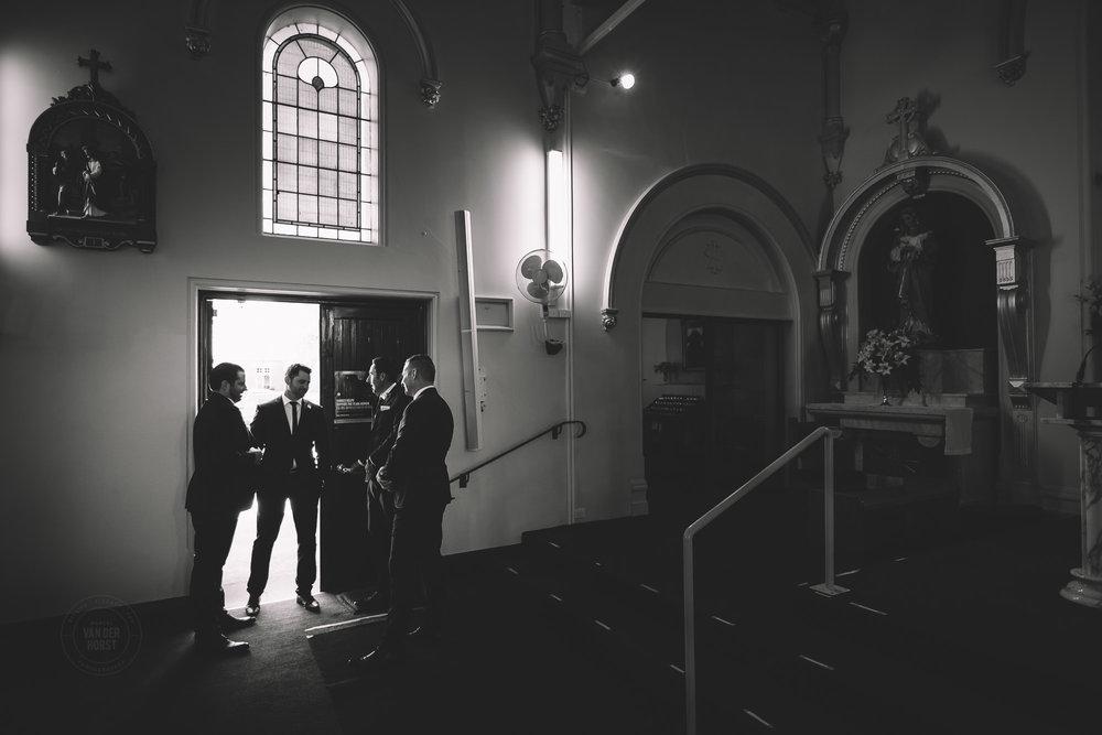 Rutherglen-Wedding-Photographer-1025.jpg